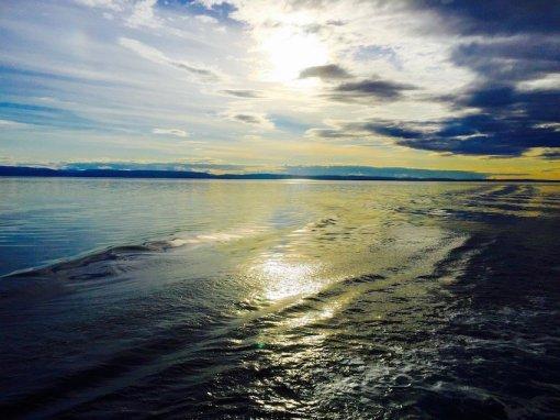 Abenteuer-Arktis-Elisabeth-Konstantinidis-Reiseblog-Breitengrad53-53_MG_2475