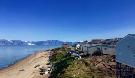 Abenteuer-Arktis-Elisabeth-Konstantinidis-Reiseblog-Breitengrad53-53_MG_3035