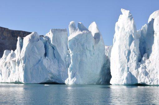 Abenteuer-Arktis-Elisabeth-Konstantinidis-Reiseblog-Breitengrad53-SC_0121