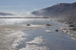 Abenteuer-Arktis-Elisabeth-Konstantinidis-Reiseblog-Breitengrad53-SC_0251