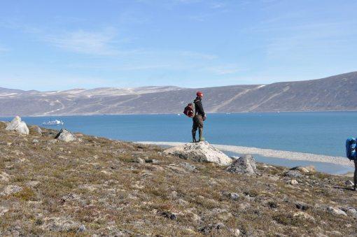 Abenteuer-Arktis-Elisabeth-Konstantinidis-Reiseblog-Breitengrad53-SC_0267