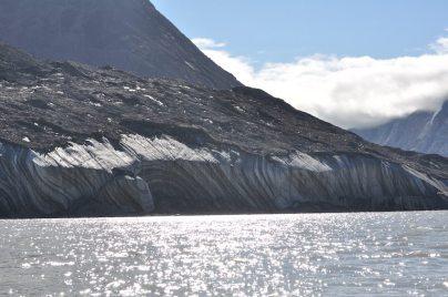 Abenteuer-Arktis-Elisabeth-Konstantinidis-Reiseblog-Breitengrad53-SC_0712