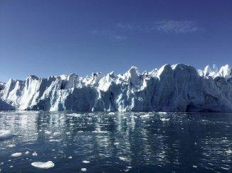 Abenteuer-Arktis-Elisabeth-Konstantinidis-Reiseblog-Breitengrad53_53_MG_3107