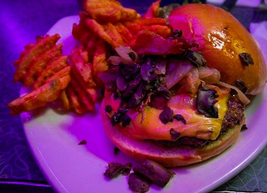 Essen in New York - Torben Knye - Reiseblog Breitengrad53.de --8