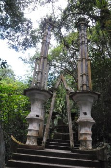 Fantasiewelt-Skulpturenpark-Las-Pozas-Edward-James-Elisabeth-Konstantinidis-Reiseblog-Breitengrad53-SC_0374
