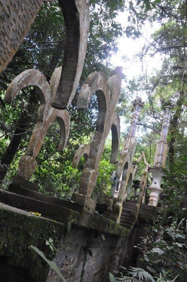 Fantasiewelt-Skulpturenpark-Las-Pozas-Edward-James-Elisabeth-Konstantinidis-Reiseblog-Breitengrad53-SC_0378