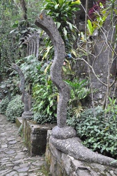 Fantasiewelt-Skulpturenpark-Las-Pozas-Edward-James-Elisabeth-Konstantinidis-Reiseblog-Breitengrad53-SC_0401