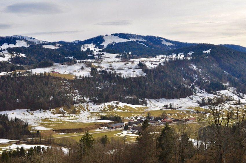 Entspannen im Hotel Bergkristall Elisabeth Konstantinidis Reiseblog Breitengrad53 SC 0935 - Entspannen mit allen Sinnen in Oberstaufen