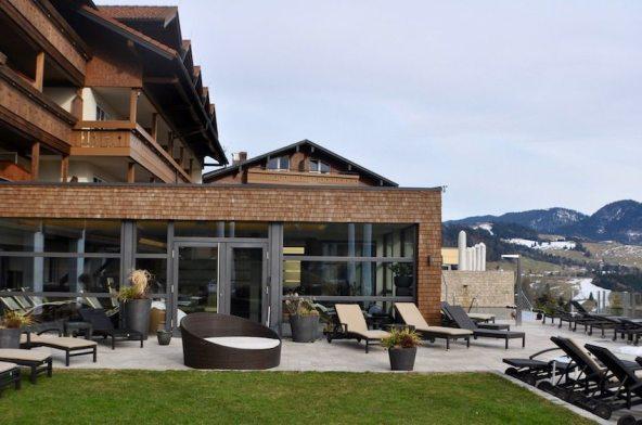 Entspannen im Hotel Bergkristall Elisabeth Konstantinidis Reiseblog Breitengrad53 SC 0981 - Entspannen mit allen Sinnen in Oberstaufen