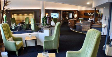 Entspannen im Hotel Bergkristall Elisabeth Konstantinidis Reiseblog Breitengrad53 SC 1001 - Entspannen mit allen Sinnen in Oberstaufen
