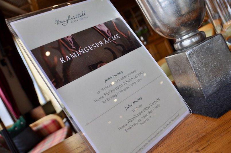 Entspannen im Hotel Bergkristall Elisabeth Konstantinidis Reiseblog Breitengrad53 SC 1069 - Entspannen mit allen Sinnen in Oberstaufen