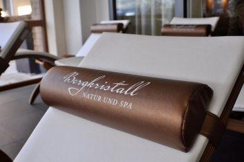 Entspannen im Hotel Bergkristall Elisabeth Konstantinidis Reiseblog Breitengrad53 SC 1106 - Entspannen mit allen Sinnen in Oberstaufen