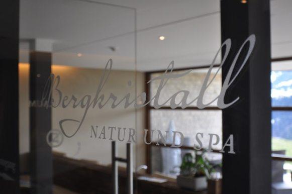 Entspannen im Hotel Bergkristall Elisabeth Konstantinidis Reiseblog Breitengrad53 SC 1139 - Entspannen mit allen Sinnen in Oberstaufen