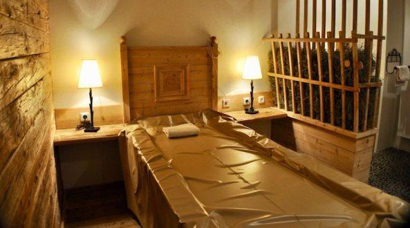 Entspannen im Hotel Bergkristall Elisabeth Konstantinidis Reiseblog Breitengrad53 SC 1221 - Entspannen mit allen Sinnen in Oberstaufen