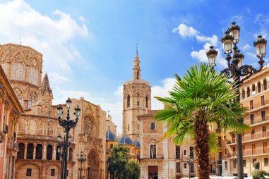 Spanisch in Spanien lernen - Joerg Baldin-1-3