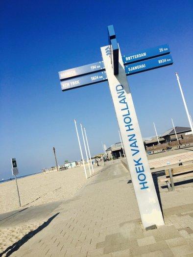 Landal-Beach-Villas-Hoek-Van-Holland-Elisabeth-Konstantinidis-Reiseblog-Breitengrad53-MG_1726
