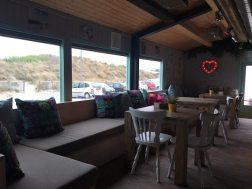 Landal-Beach-Villas-Hoek-Van-Holland-Elisabeth-Konstantinidis-Reiseblog-Breitengrad53-MG_2110