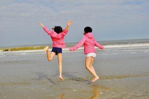 Landal-Beach-Villas-Hoek-Van-Holland-Elisabeth-Konstantinidis-Reiseblog-Breitengrad53-SC_0016 2