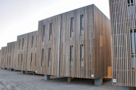 Landal-Beach-Villas-Hoek-Van-Holland-Elisabeth-Konstantinidis-Reiseblog-Breitengrad53-SC_0109