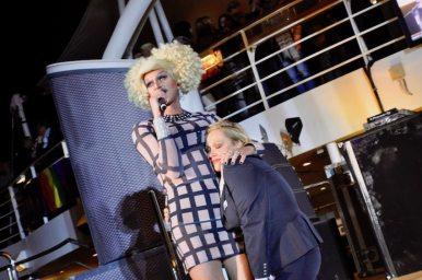 Rainbow-Cruise-2017-Tuicruises-Elisabeth-Konstantinidis-Reiseblog-Breitengrad53-SC_0046