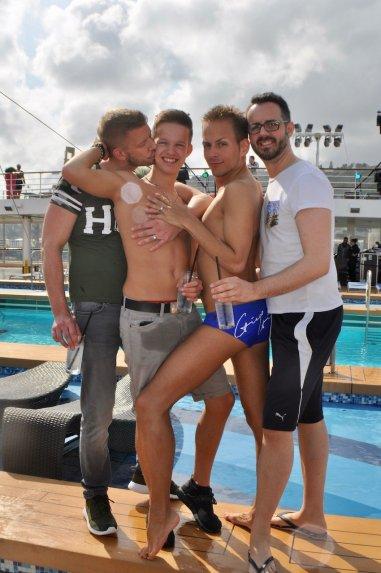 Rainbow-Cruise-2017-Tuicruises-Elisabeth-Konstantinidis-Reiseblog-Breitengrad53-SC_0491