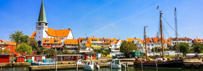 Mein Schiff 6 - Kreuzfahrt - Ostsee - Joerg Baldin-2679