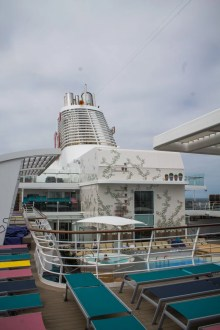 Mein Schiff 6 - Kreuzfahrt - Ostsee - Joerg Baldin-9878