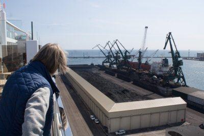 Mein Schiff 6 - Kreuzfahrt - Ostsee - Joerg Baldin-9925