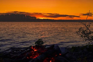 Mit dem Kajak durch Schweden - Finn Ehrig - Reiseblog-1004
