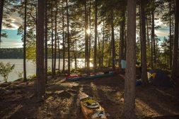 Mit dem Kajak durch Schweden - Finn Ehrig - Reiseblog-1312