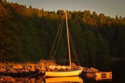 Mit dem Kajak durch Schweden - Finn Ehrig - Reiseblog-1502