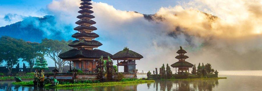 Reise-nach-Bali-Beste-Reisezeit-Bali-Fotolia-tawatchai1990-3