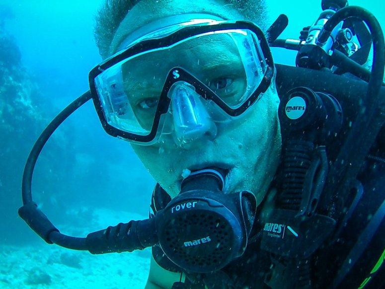 Urlaub Seychellen - Beste Reisezeit Seychellen - Joerg Baldin-091155