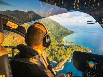 Urlaub Seychellen - Beste Reisezeit Seychellen - Joerg Baldin-1989