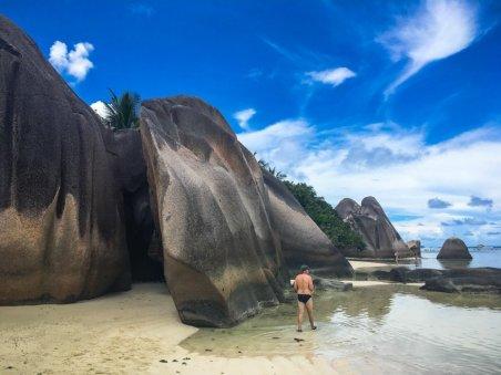 Urlaub Seychellen - Beste Reisezeit Seychellen - Joerg Baldin-2-2