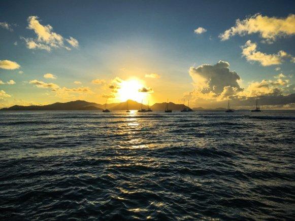 Urlaub Seychellen - Beste Reisezeit Seychellen - Joerg Baldin-2341