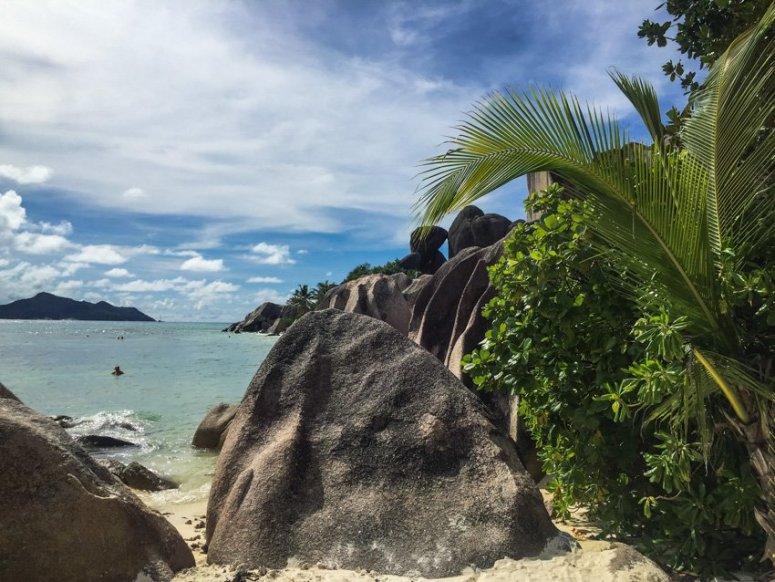 Urlaub Seychellen - Beste Reisezeit Seychellen - Joerg Baldin-3-2