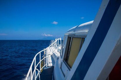 Urlaub Seychellen - Beste Reisezeit Seychellen - Joerg Baldin-9585