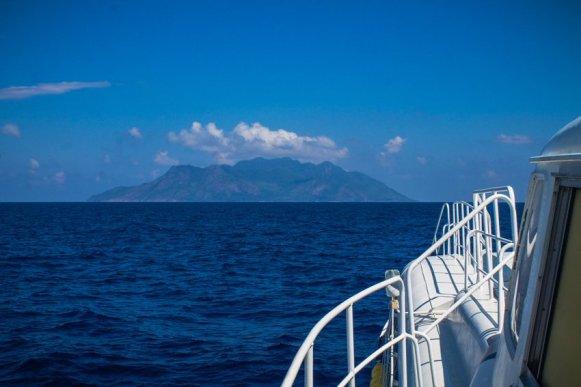 Urlaub Seychellen - Beste Reisezeit Seychellen - Joerg Baldin-9590