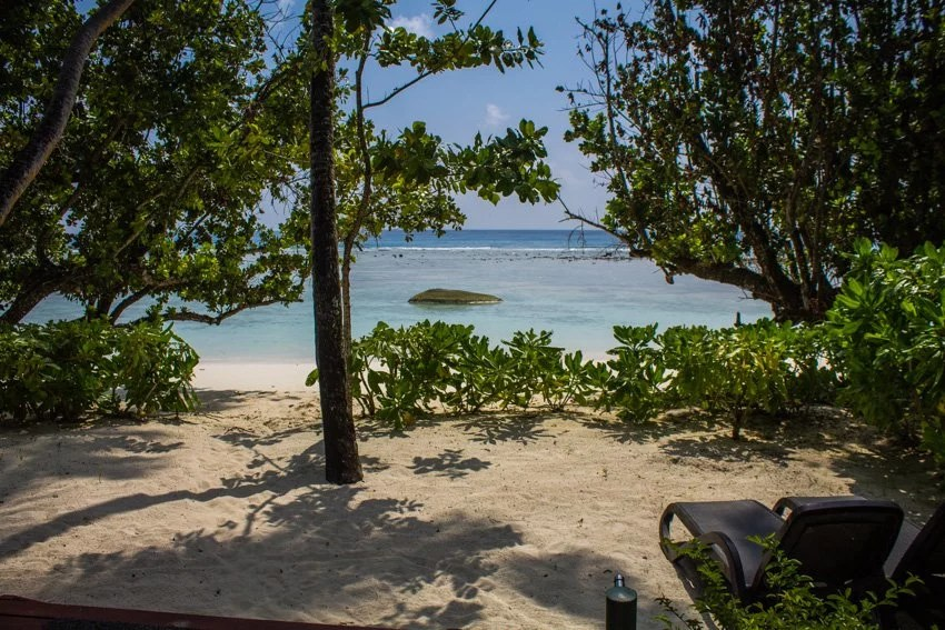 Urlaub Seychellen - Beste Reisezeit Seychellen - Joerg Baldin-9706
