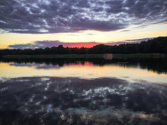 Boot mieten in Brandenburg - Joerg Baldin - 07_2017-2-15