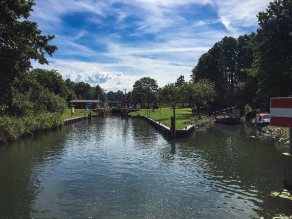 Boot mieten in Brandenburg - Joerg Baldin - 07_2017-2-19