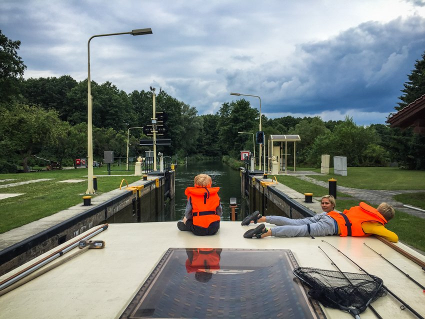 Boot mieten in Brandenburg - Joerg Baldin - 07_2017-2-23