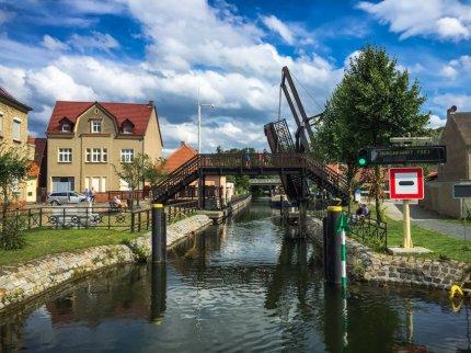 Boot mieten in Brandenburg - Joerg Baldin - 07_2017-2-5