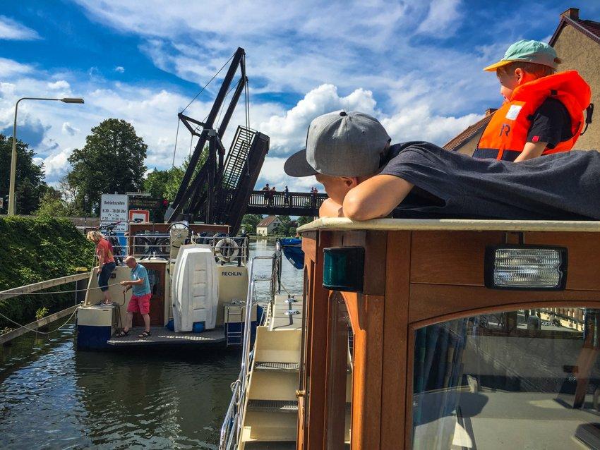 Boot mieten in Brandenburg - Joerg Baldin - 07_2017-2-6