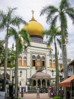Singapur - Eva-Maria Mayring - IMG_0781