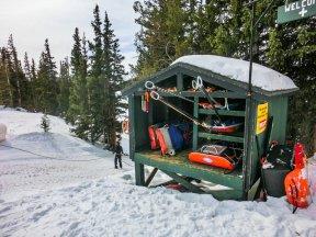 skifahren usa - joerg baldin - CIMG4071