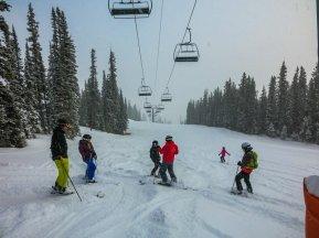 skifahren usa - joerg baldin - CIMG4119