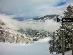 skifahren usa - joerg baldin - CIMG4124