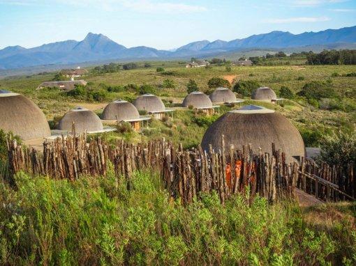 DSC00472 - Urlaub in Suedafrika - Eva Mayring